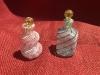 Venedik parfüm şişeleri