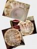 Antika Imzalı 19.yy Fİncan
