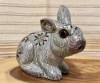 Mineli (klozone)Tavşan