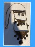 Osmanlı Gümüş Muskalık